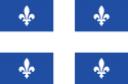 drapeau-quebec.png
