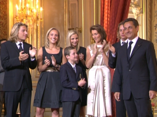 160507_ceremonie_investiture_sarkozy44.jpg